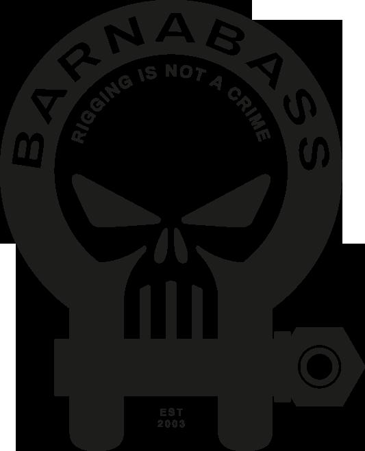 Barnabass Veranstaltungen